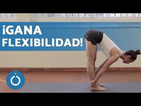 Yoga Para Embarazadas Ejercicios De Pie Youtube