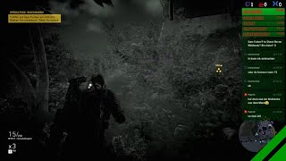 Ghost Recon Wildlands *mietz* Splinter Cell :D