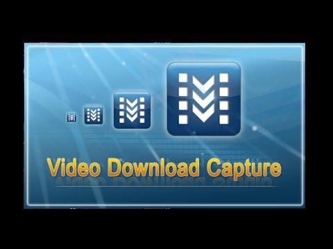 Apowersoft video download capture keygen
