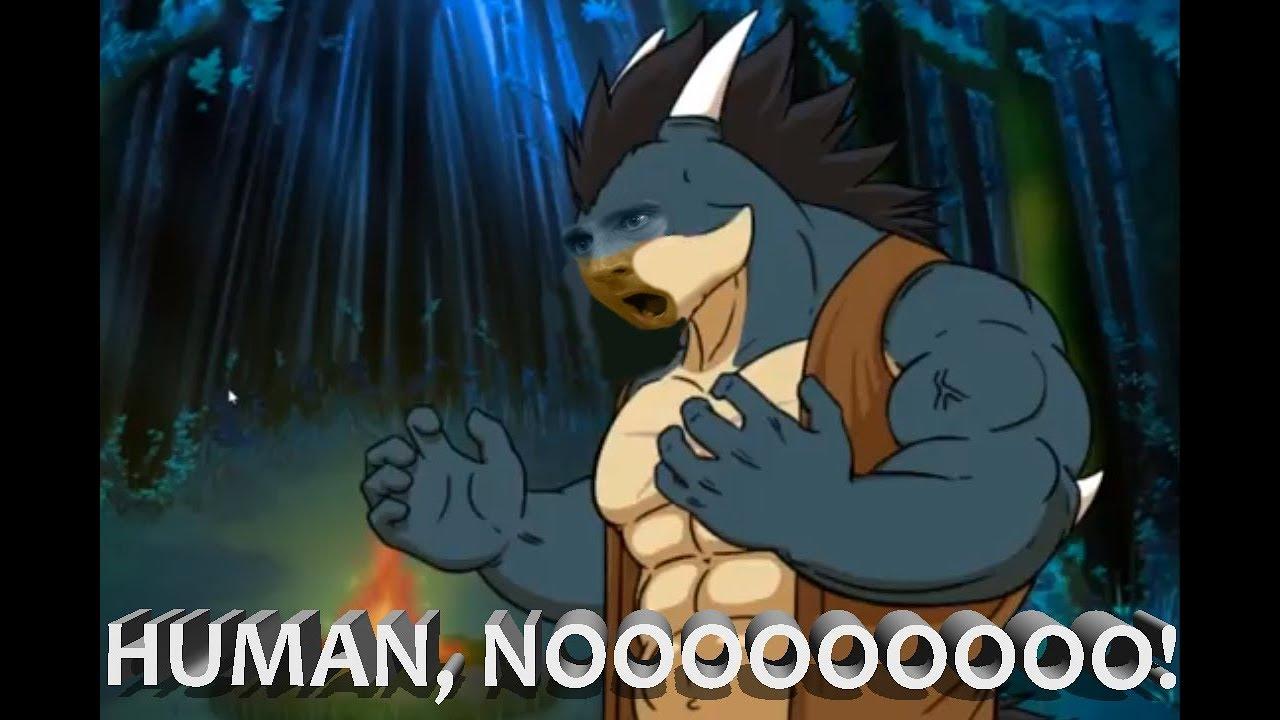 gratis Scooby Doo tecknad porr filmer MILF Porr för mobil