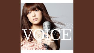 Provided to YouTube by Universal Music Group Candy · Saki Fukuda Vo...