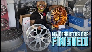 taking-delivery-of-forgiato-rims-for-my-hellcat-and-corvette