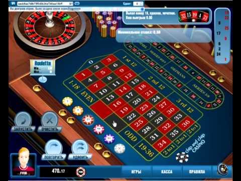 Онлайн казино ойындары tiltplanet ru