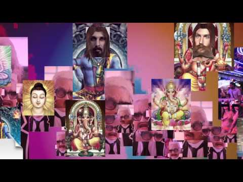 Mind Gamers - Golden Boy (feat. Karl Lagerfeld) (Official Video) mp3