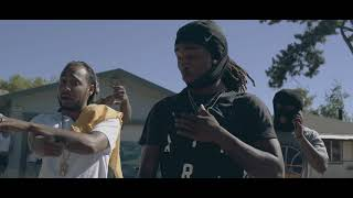 Download SubTae x LordeTheTopScore - What's Next (Music Video) || Dir. A Shoot Something Visual