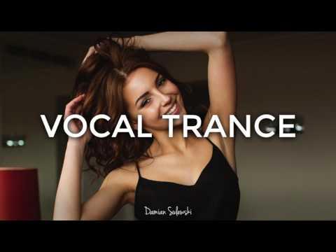 ♫ Amazing Emotional Vocal Trance Mix 2017 ♫ | 60