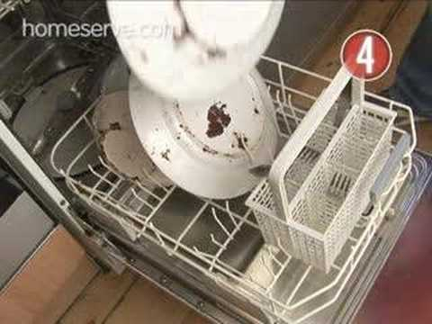 Common dishwasher problems common dishwasher problems publicscrutiny Gallery