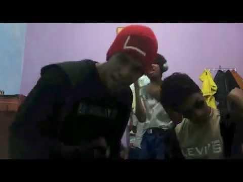 Clubula mapula thiriyura pombala. video song M.Z.A