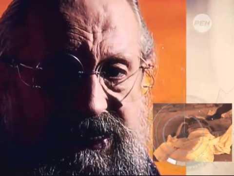 Анатолий Вассерман - Открытым текстом 01.08.2014