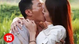 Nỗi Khổ Lấy Chồng Già - Tập Cuối | Phim Tình Cảm Việt Nam Mới Hay Nhất