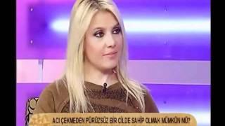 Kanal 7 01 12