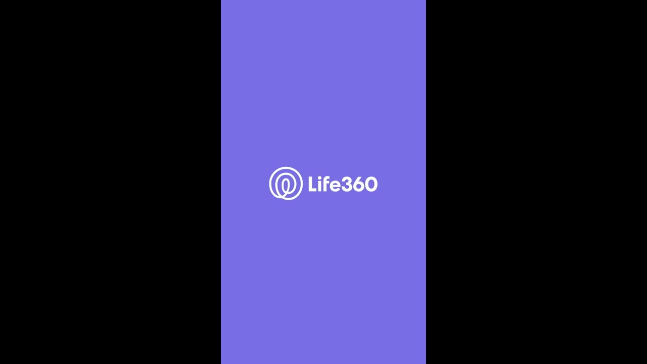 Life360 Tutorial: How to Cancel your Subscription for iPhone