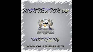 Montexton 03_ Montex dj (WwW.caliesrumba.es.tl)