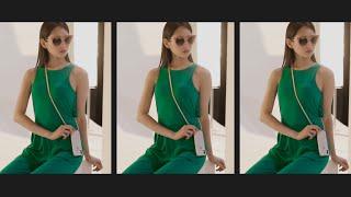 ARNO fashion…