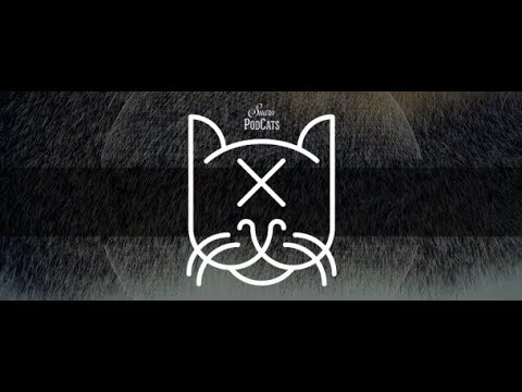 Suara Podcats 203 (with guest Arjun Vagale) 10.01.2018