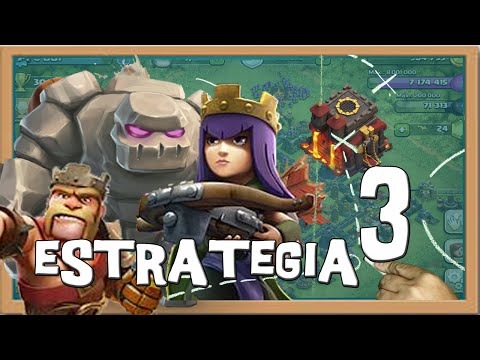 Descargar e Instalar Totally Accurate Battle Simulator (Mega, MediaFire) Español Full PC from YouTube · Duration:  3 minutes 7 seconds