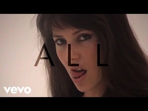Pepper - F**K Around (All Night) - Lyric Video (Explicit)