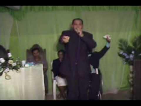 Pastor Ciro Costa - Quanto Vale a Sua Vida? - COMPLETO