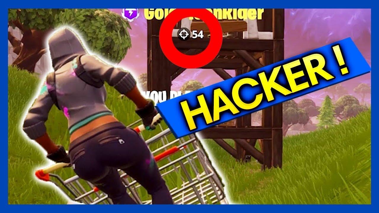 fortnite-shopping-cart-hacker-drops-54-kills-exposed