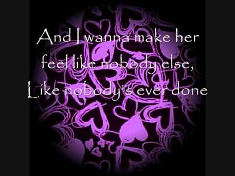 My Darkest Days- Like Nobody Else lyrics.wmv