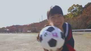 PASSPO☆がプロデュースするアイドルグループ・ぷちぱすぽ☆!