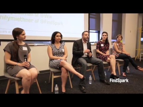 Interview Advice & Resumes and Cover Letters from Real Recruiters with FindSpark