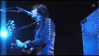 【加藤卓雄 -かとうたかお-】バンド「スリークウォーター」のボーカルギ...