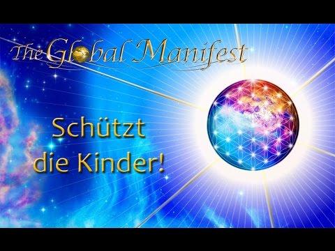 Globales Manifest – Schützt die Kinder! (Trailer 4)