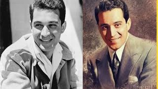 The life and sad ending of Perry Como