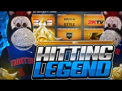 100%-to-legend!-hitting-legend-right-now!-best-jumpshot-and-build-on-nba-2k20