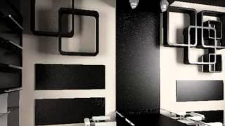 дизайн интерьера кухни(, 2014-07-05T10:08:27.000Z)