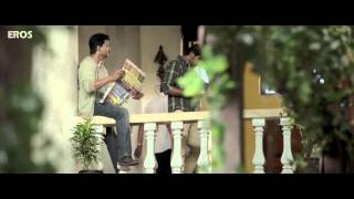 Kaththi 2014  Aathi Official Video Song Full HD 1080P