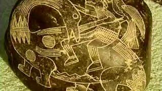 Человек эпохи динозавров - документальный фильм