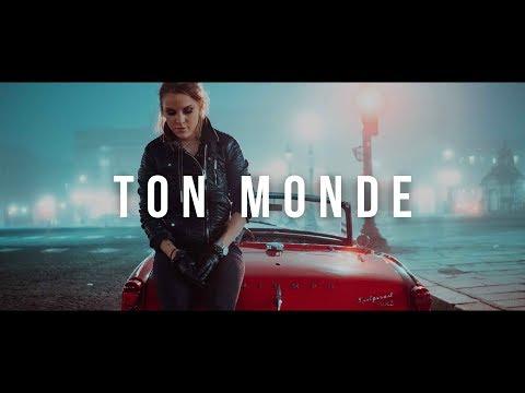 TON MONDE - EMY LTR/RYAD GUELMAOUI