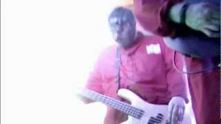 Slipknot: #2 - Antennas To Hell