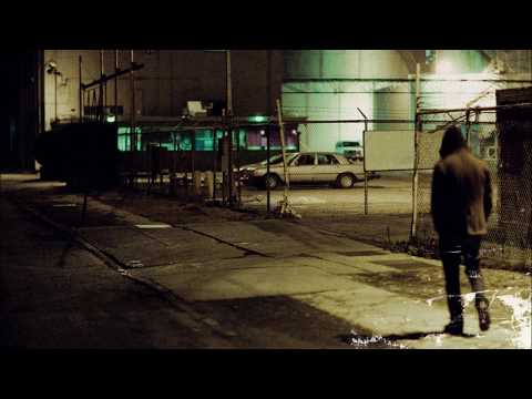 Dark Streets - Urban Exploration Music Mix (Industrial / Hip hop/ Indie/ Electronic)