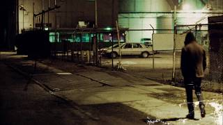Dark Streets - Urban Playlist (Industrial / Hip hop/ Indie/ Electronic)