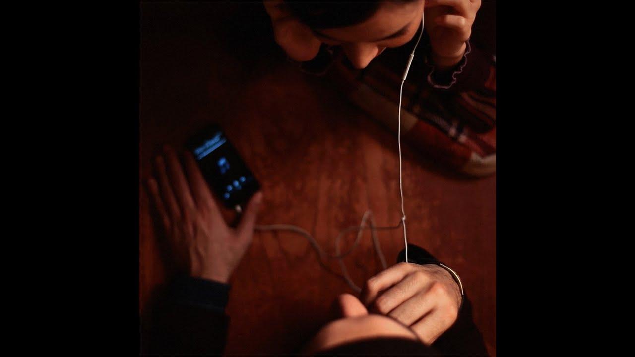 Download Armin Eslamifar - Hedye Be To آرمین اسلامی فر - هدیه به تو
