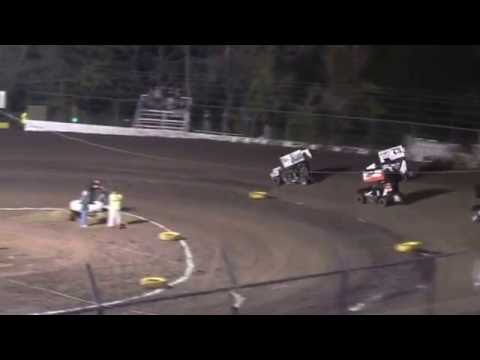 RBN Port City Outlaw Nats 2016