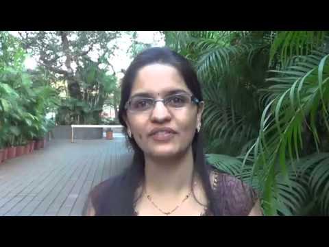 Upvan Arts Festival Thane Mumbai - Interview 4