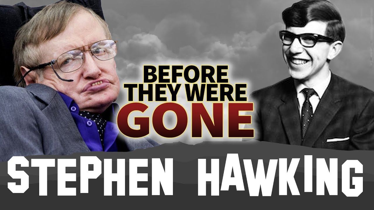 stephen hawking biography movie download