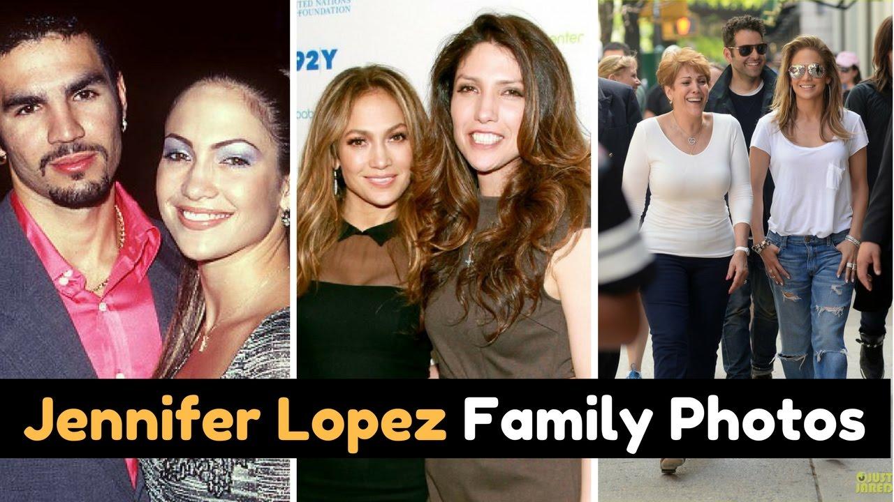 Lynda Lopez Husband
