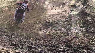 MOTO-BMX-PUNK ROCK