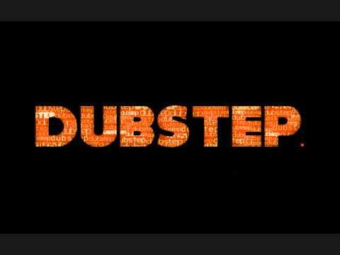 AWOLNATION remix dubstep (No Vocals)