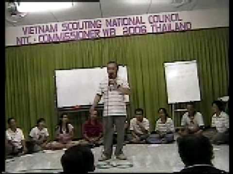 ANH-VAN DAM THOAI QUANG-MINH 124