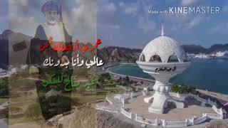 عمان الحب 2018