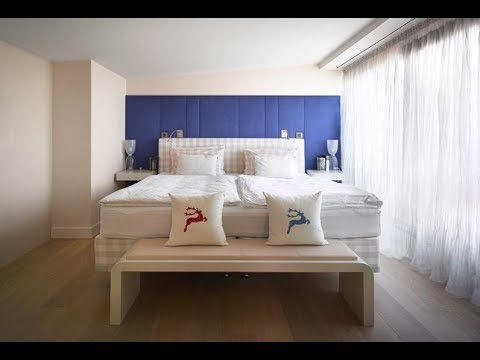 luxury-apartments-for-sale-in-center-of-prague
