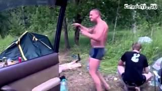 Сделай,Вася  Ржачный прикол