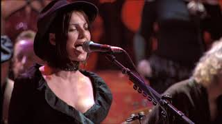 Sam Brown And Jools Holland — 13.3 - Horse To The Water (Concert for George, 2002)