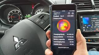 Cellink NEO Bluetooth Dash Cam…